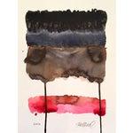 "Image of ""Lipstick"""