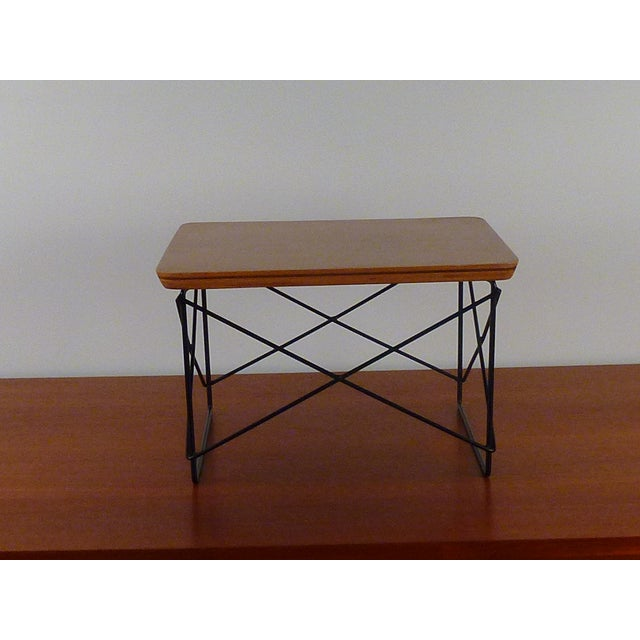 Eames LTR Side Table - Image 2 of 5