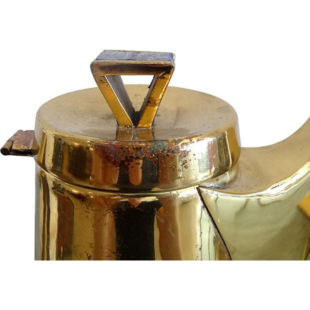 Mexican Coffee Set - Image 5 of 7