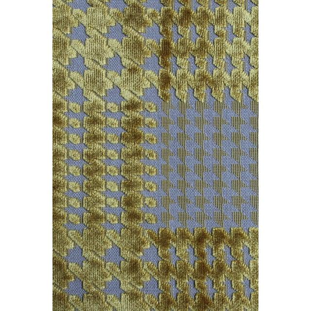 Image of Tessel Acacia Fabric - 10yds.