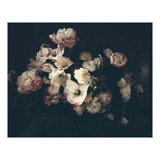 "Ashley Woodson Bailey ""Dutch Love"" Photograph"