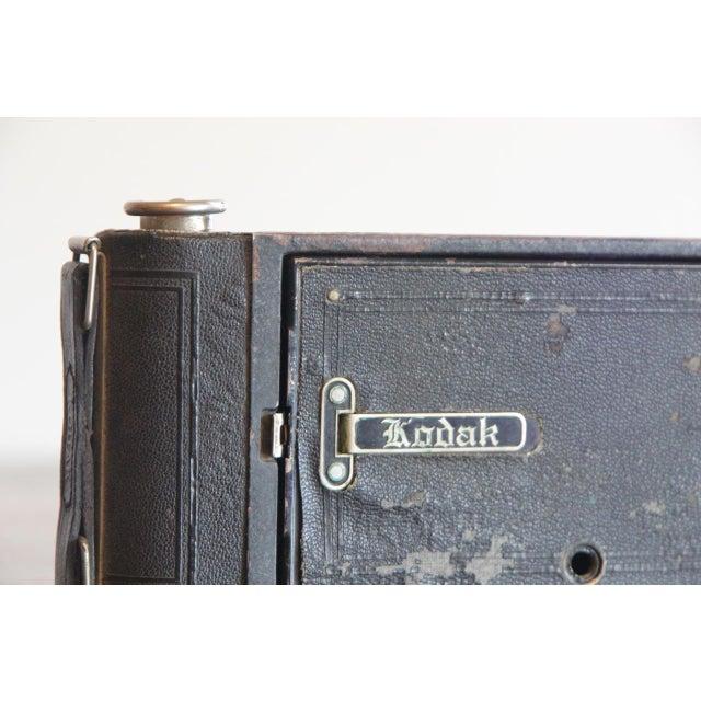 Vintage Kodak Camera - Image 10 of 11