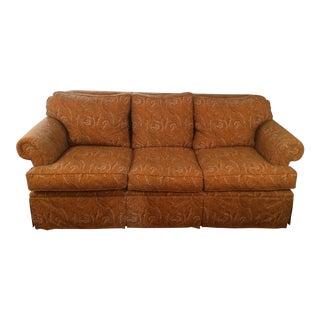 Donghia Down Cushioned Sofa