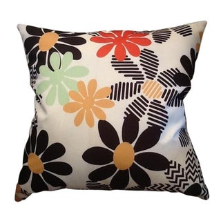 Missoni Home Custom Outdoor Pillow