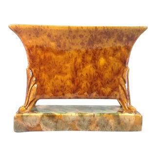 Royal Haeger Mid Century Ceramic Planter