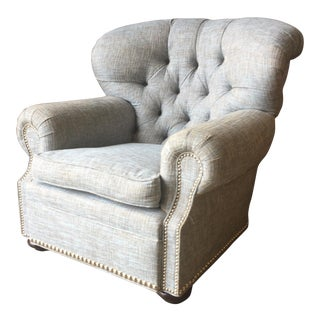Barclay Butera Huntington Chair
