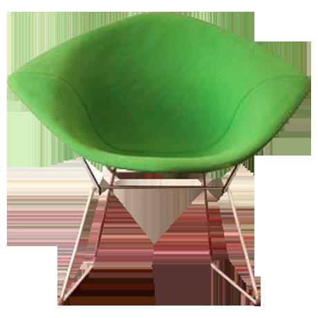 Used Bertoia Furniture Favorites Chairish