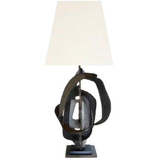 Harry Balmer Table Lamp