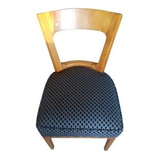 Antique 19th C Biedermeier Chair