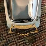 Image of Vintage Kromex Tray