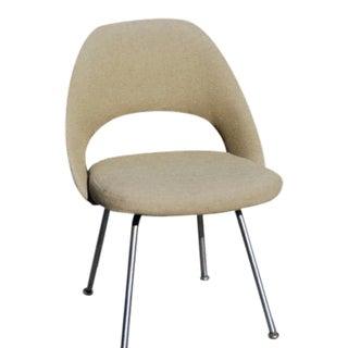 Knoll Saarinen Vintage Executive Chair