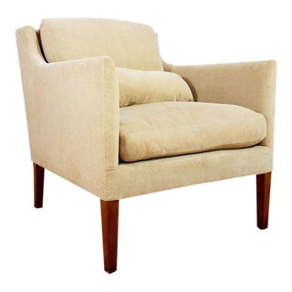 Rose Tarlow Piccadilly Chair