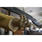 Image of Original 60s Life Size Elvis Pop Art Sculpture