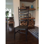 Image of Oly Gigi Dining Chairs - Set of 4