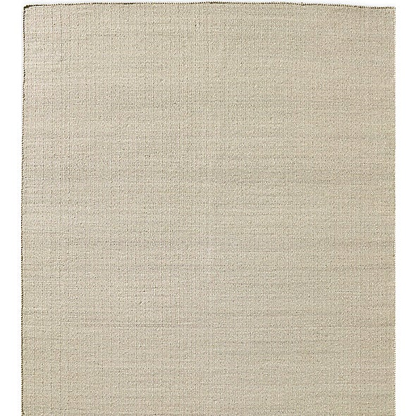 Restoration Hardware Diamond Rug 9 39 X 12 39 Chairish