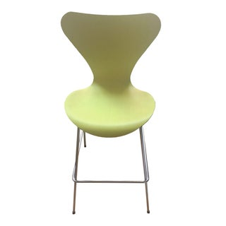 Design Within Reach Series 7 Counter Stool