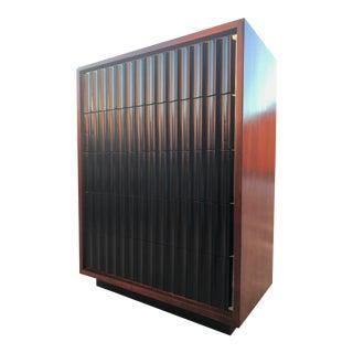 Modern Dresser by Founders