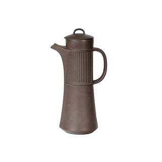 Dansk Denmark Flameware Coffee Pot