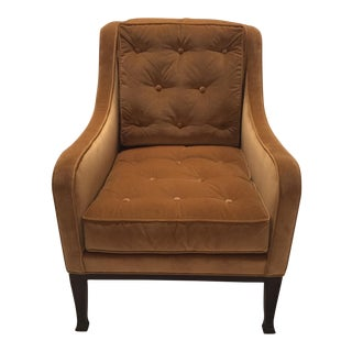Hickory Chair Beekman Chair
