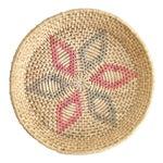 Navajo Wall Hanging Basket