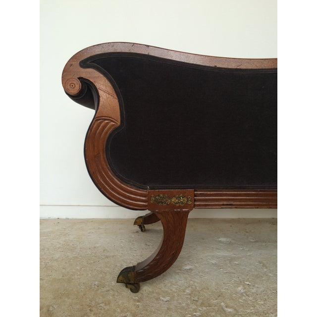 Recaimer Chaise Lounge Chair - Image 7 of 8