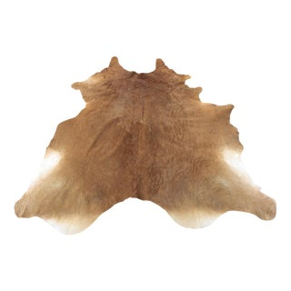 Premium 100% Natural Cowhide From Argentina