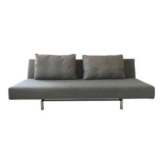 Niels Bendtsen Sleeper Sofa