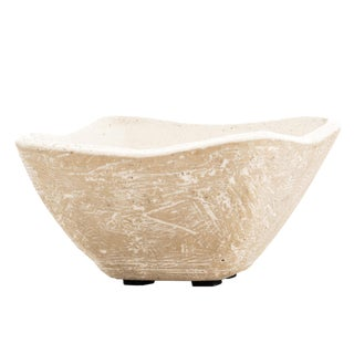 Claude Conover Bowl