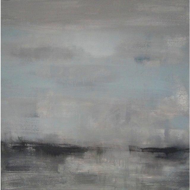 "Image of ""2am"" Painting by ArtSeya"