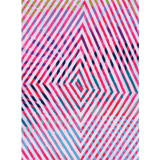 Jennifer Sanchez Ny15#11 Print