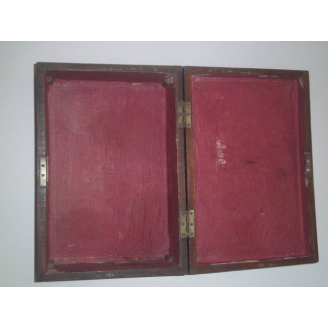 Early 19th Century Box - Image 7 of 7