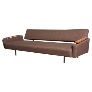 Robert Parry Mid-Century Sleeper Sofa