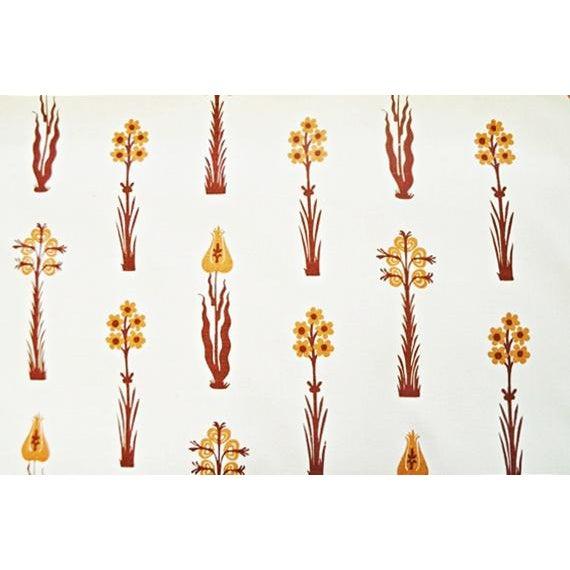 Pintura Studios Manisa Silk Matka Fabric - 3 Yards - Image 2 of 4
