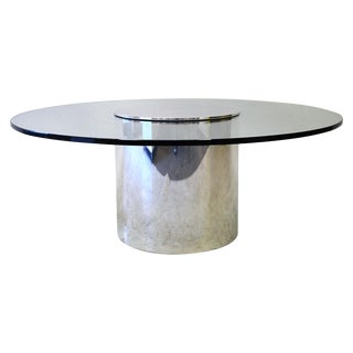 Paul Mayen Coffee Table for Habitat