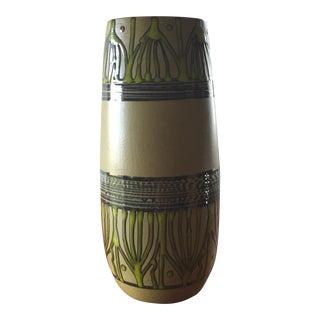 Mid-Century Modern Sascha Brastoff Vase