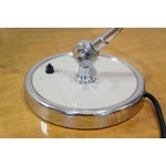 Image of Kaiser Idell 6631 Luxus Desk Lamp