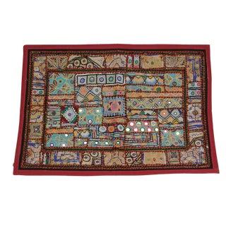 Sukushi Jaislmer Tapestry