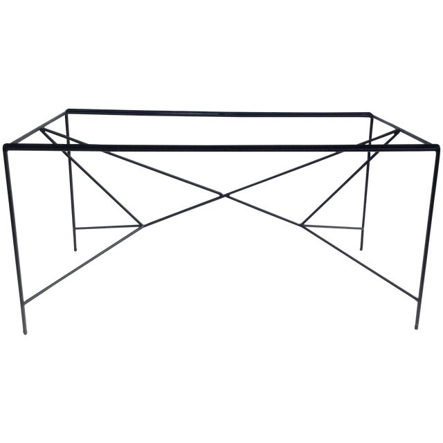 Paul McCobb for Arbuck Style Dining Table - Image 1 of 6