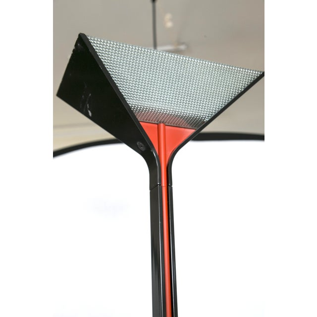Tobia Scarpa for Flos Papillona Floor Lamp - Image 4 of 9