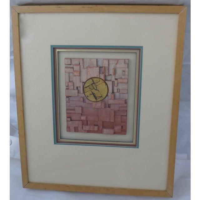 Harris Strong 'Taos' Tile - Image 3 of 11