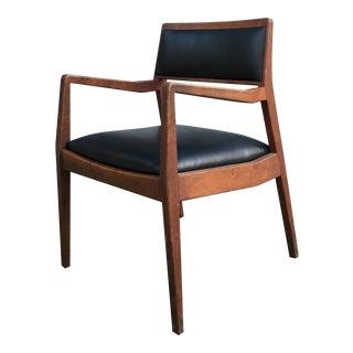 Jens Risom C140 - Playboy Chair