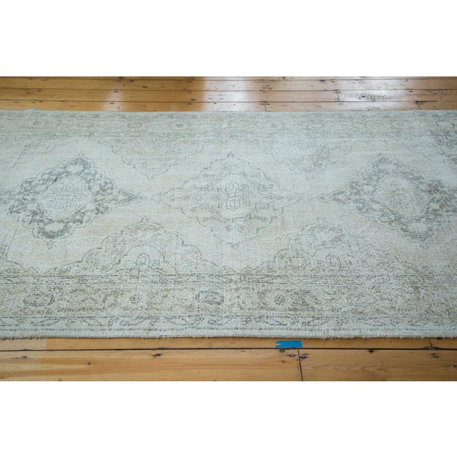 """Distressed Sparta Runner - 5' X 13'1"""" - Image 5 of 10"""