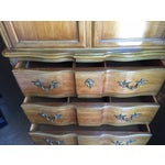 Image of John Widdicomb Tall Chest of Drawers