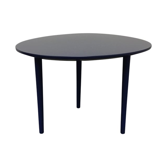 Jesse Pond Side Table - Image 1 of 7