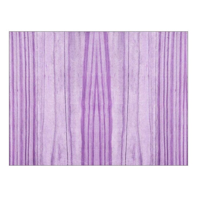 GardenWalls Sandalwood Collection - Lavender - Image 1 of 5