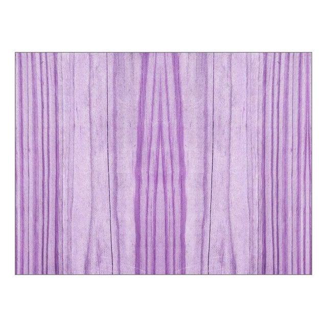 Image of GardenWalls Sandalwood Collection - Lavender