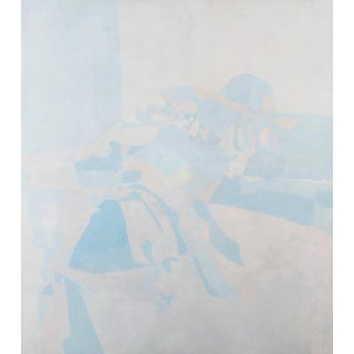 "Eric Blum ""Untitled No. 687"""