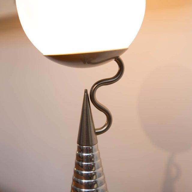 Studio Design Italia Table Lamps - a Pair - Image 3 of 7