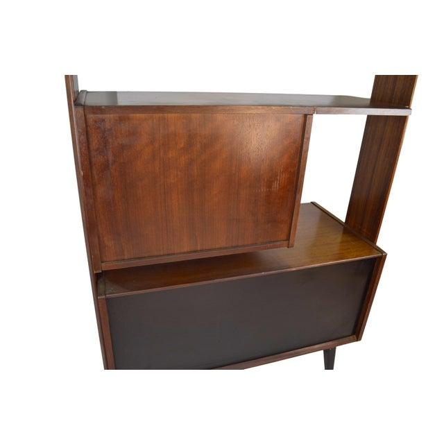 G Plan Mid-Century Modern Bookcase - Image 9 of 10