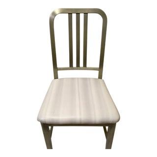 Vintage GoodForm Aluminum Chair